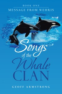 Cover Songs of the Whale Clan