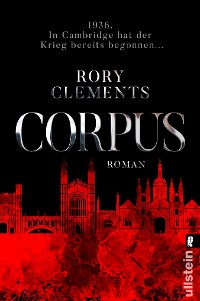 Cover Corpus