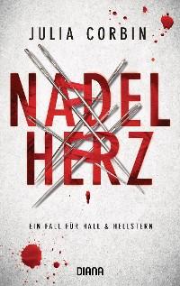 Cover Nadelherz
