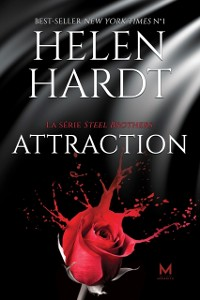 Cover Attraction