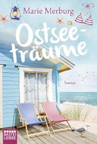 Cover Ostseeträume