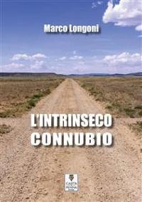 Cover L'intrinseco connubio