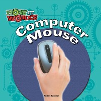 Cover Computer Mouse