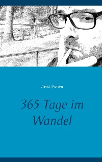 Cover 365 Tage im Wandel