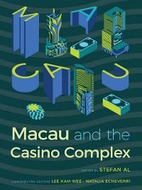 Cover Macau and the Casino Complex