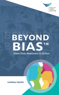 Cover Beyond Bias: Move from Awareness to Action