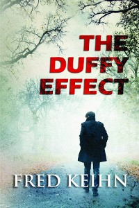 Cover THE DUFFY EFFECT