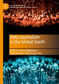 Cover Data Journalism in the Global South