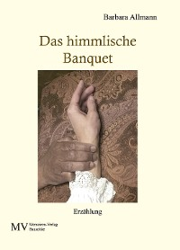 Cover Das himmlische Banquet