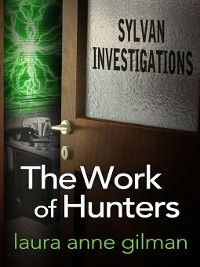 Cover The Work of Hunters