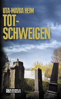 Cover Totschweigen