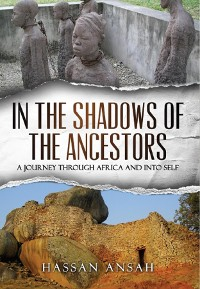 Cover In the Shadow of the Ancestors