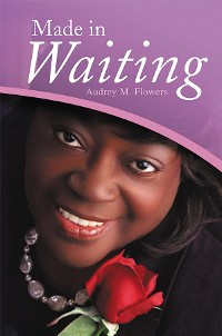 Cover Made in Waiting
