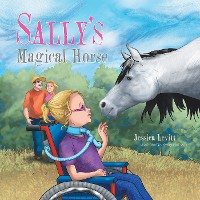 Cover Sally's Magical Horse