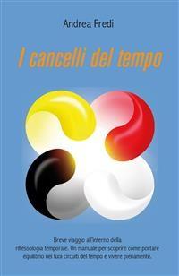 Cover I Cancelli del Tempo