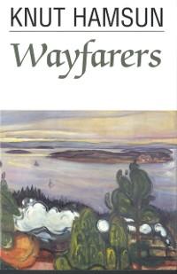 Cover Wayfarers