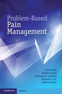 Cover Problem-Based Pain Management