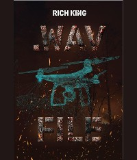 Cover .Wav File