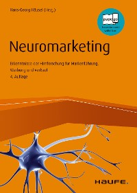 Cover Neuromarketing