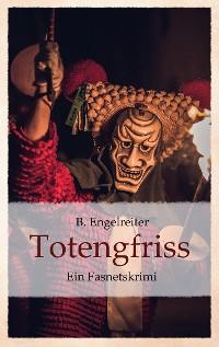 Cover Totengfriss