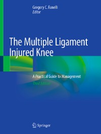 Cover The Multiple Ligament Injured Knee
