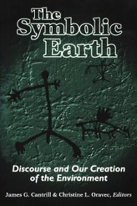 Cover The Symbolic Earth