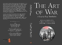 Cover The Art of War