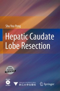 Cover Hepatic Caudate Lobe Resection