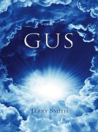Cover Gus