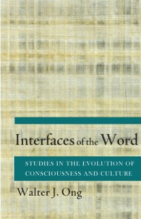Cover Interfaces of the Word