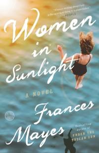 Cover Women in Sunlight