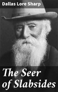 Cover The Seer of Slabsides