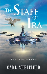Cover The Staff of Ira