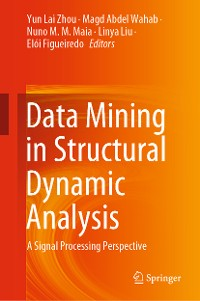 Cover Data Mining in Structural Dynamic Analysis