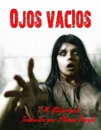 Cover Ojos Vacios