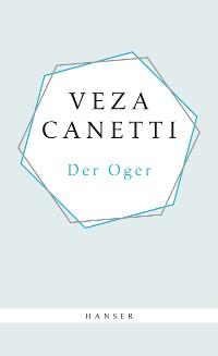 Cover Der Oger