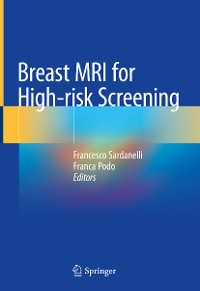 Cover Breast MRI for High-risk Screening