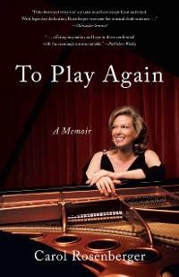 Cover To Play Again