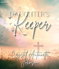 Cover A Daughter's Keeper