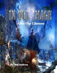 Cover In Our Image:  After Our Likeness