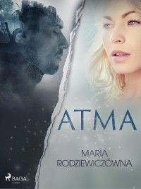 Cover Atma