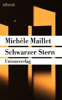 Cover Schwarzer Stern
