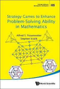 Cover Strategy Games to Enhance Problem-Solving Ability in Mathematics