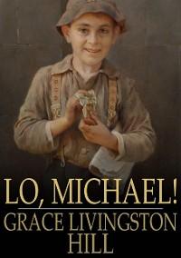 Cover Lo, Michael!