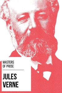 Cover Masters of Prose - Jules Verne