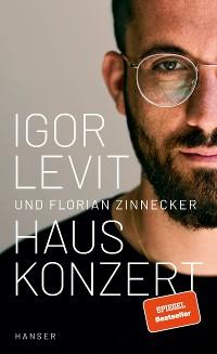 Cover Hauskonzert