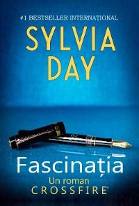 Cover Fascinatia