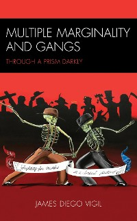 Cover Multiple Marginality and Gangs