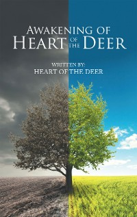 Cover Awakening of Heart of the Deer