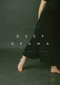 Cover Deep Drama